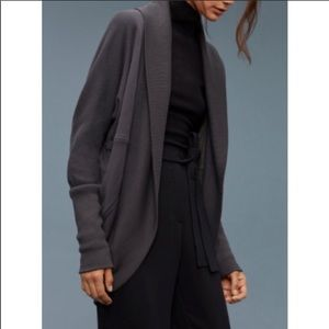 WILFRED Diderot Sweater from Aritzia